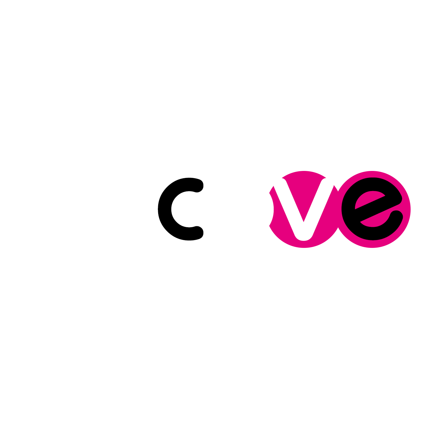 Cove Solutions